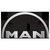 02-man